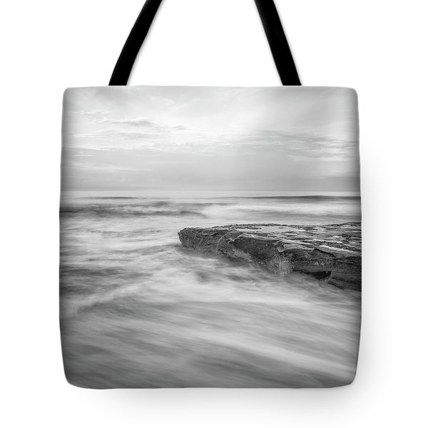 A Morning's Gift Tote Bag