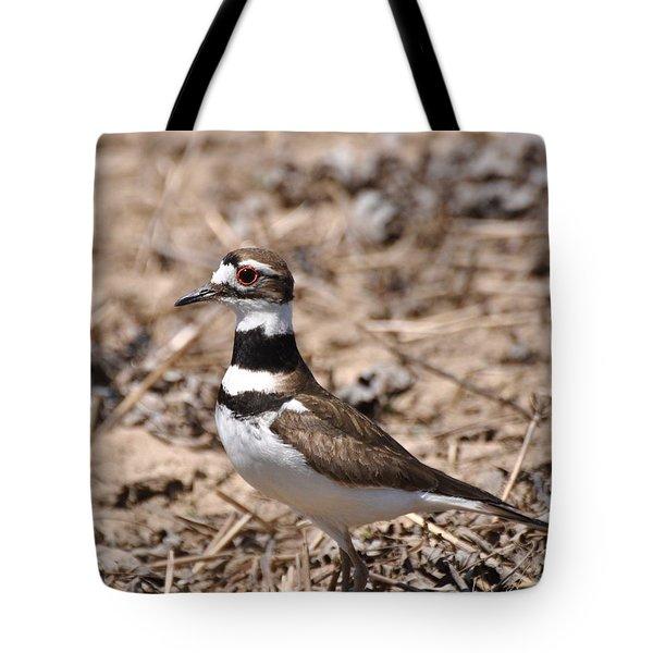 A Real Beauty Tote Bag