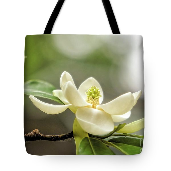 Tote Bag featuring the photograph A Receiving Heart by Brenda Bostic