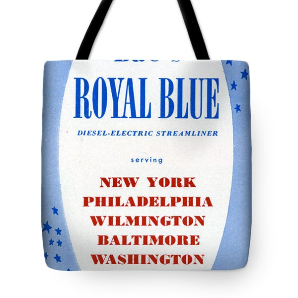 A Travel Treat For You Tote Bag