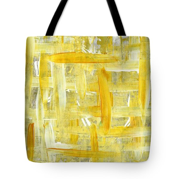 Gotta Wear Shades Tote Bag