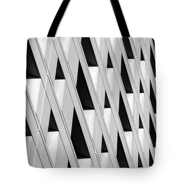 Abstract 2211 Tote Bag