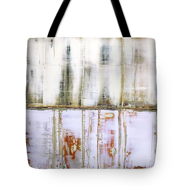 Art Print Abstract 79 Tote Bag