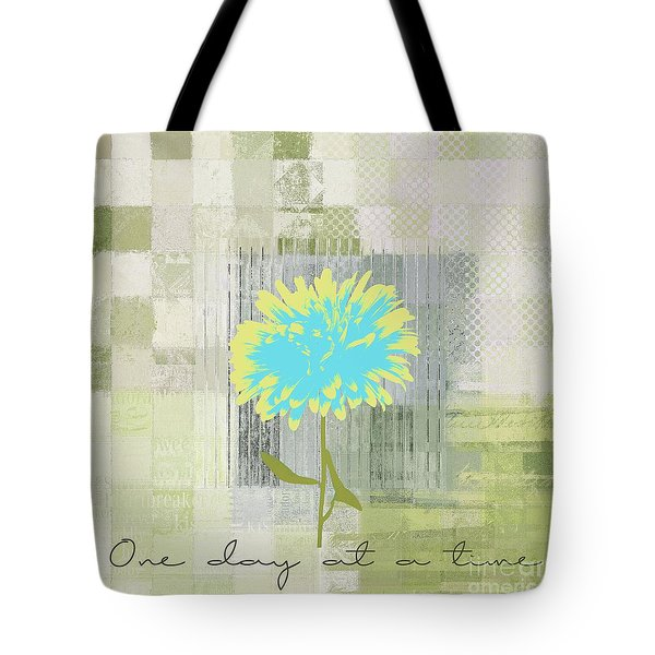 Abstractionnel - 29grfl3c-gr3 Tote Bag