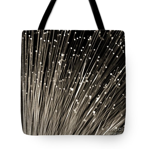 Abstractions 001 Tote Bag