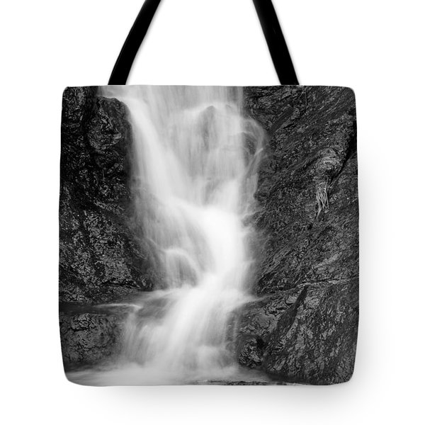 Tote Bag featuring the photograph Abundance by Jan Davies