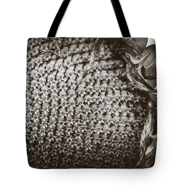 Abundance - Tote Bag