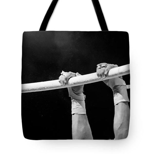 Acrobat - 1 Tote Bag