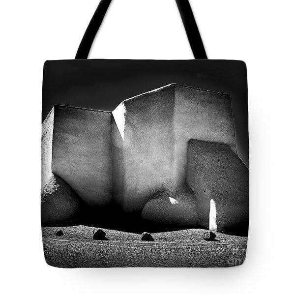Adams Classic  Tote Bag