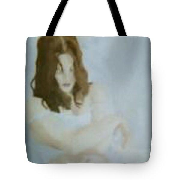 Adrian Tote Bag