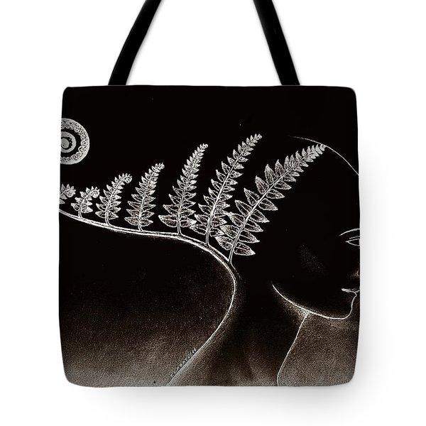 Aesthetics Awakens The Ethical Tote Bag