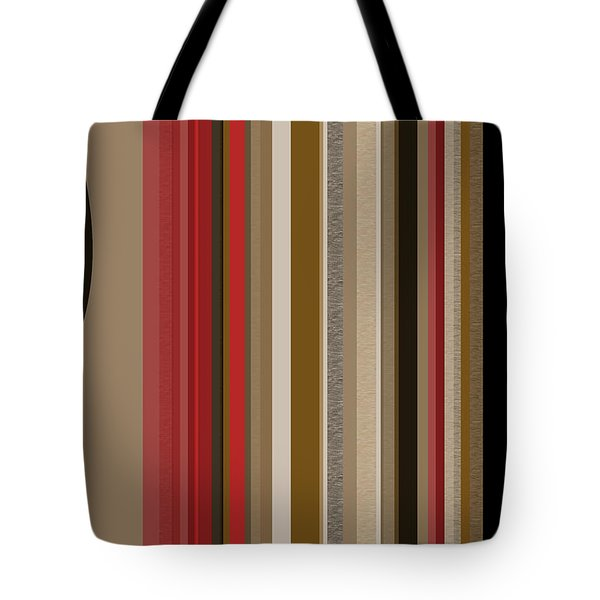 After Midnight Three Tote Bag