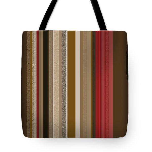 After Midnight Two Tote Bag