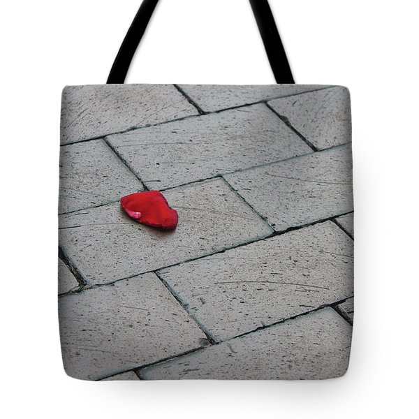 After The Wedding Tote Bag by Suzanne Gaff