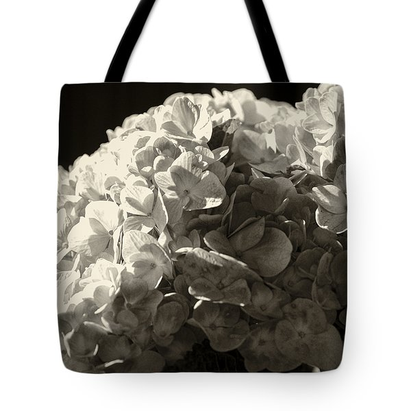 Tote Bag featuring the photograph All Aflutter by Christi Kraft