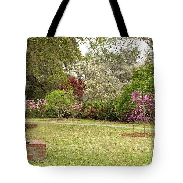 All Kinds Of Dogs Tote Bag