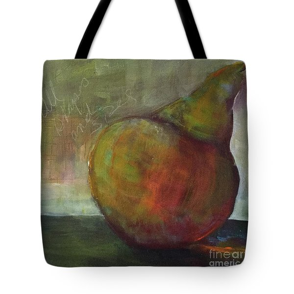 All Shapes And Sizes Tote Bag
