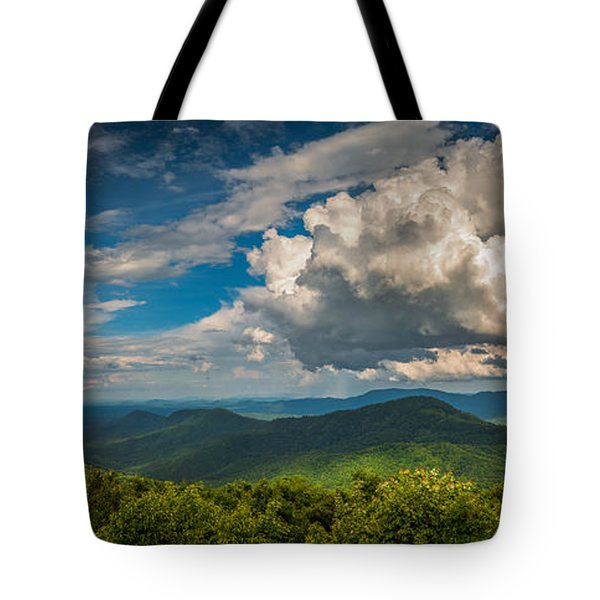 Tote Bag featuring the photograph All Weather by Joye Ardyn Durham