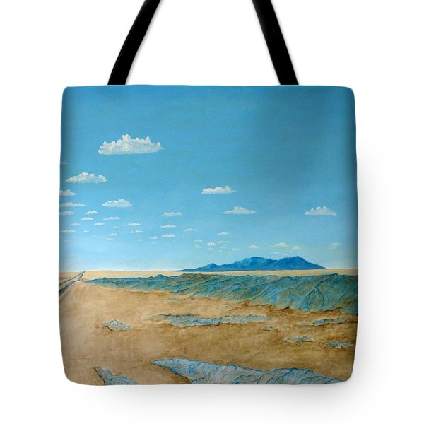 Almost Valentine Tote Bag by Kerry Beverly