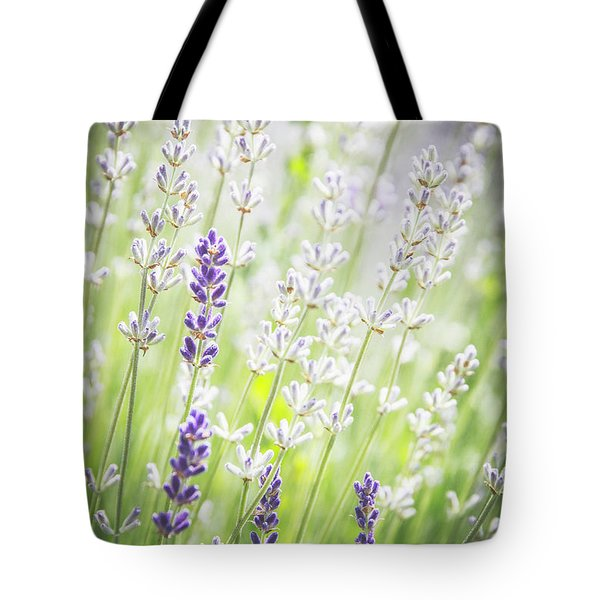 Tote Bag featuring the photograph Almost Wild..... by Russell Styles