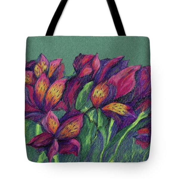 Altermyria Tote Bag