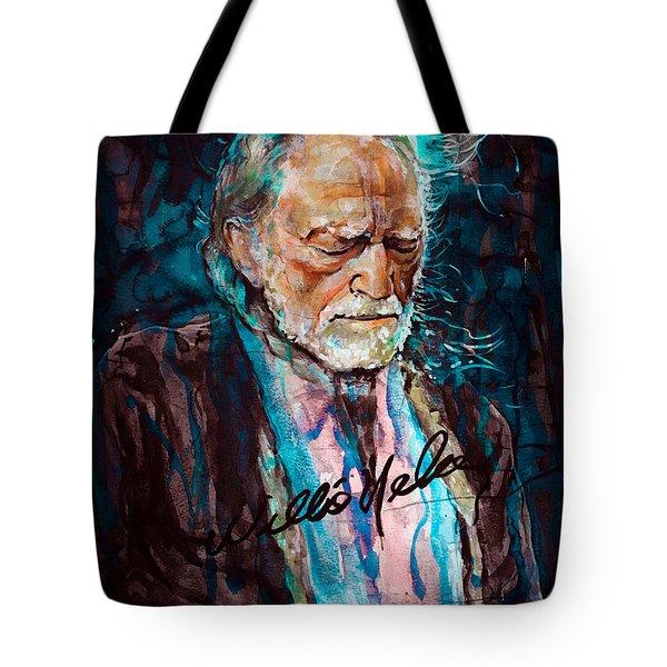 Always On My Mind 2 Tote Bag
