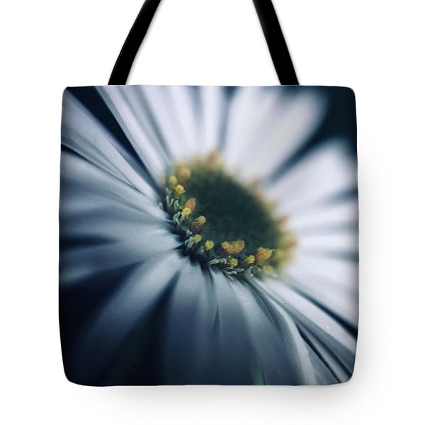 Always Searching For A Signal Tote Bag
