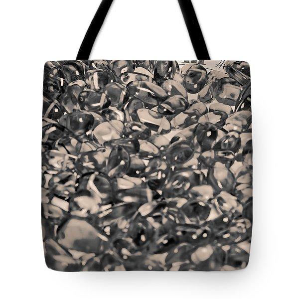 Amber #7944 Tote Bag