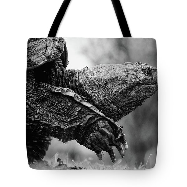 American Gamera Tote Bag