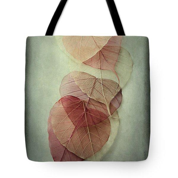 Among Shades Tote Bag