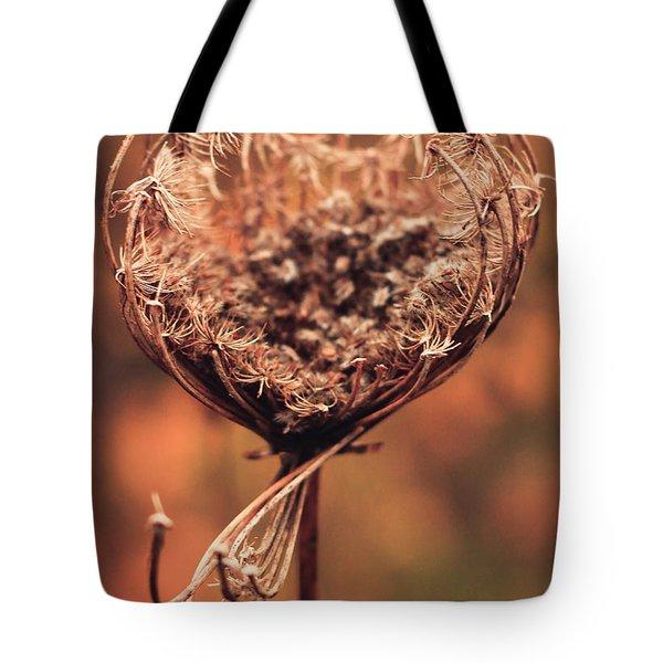 An Invite Tote Bag