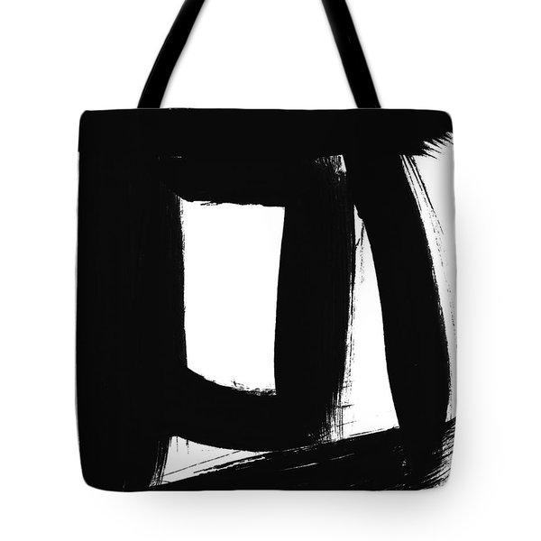 An Open Window- Art By Linda Woods Tote Bag