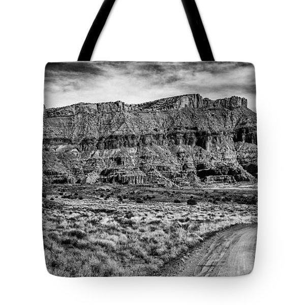 Ancient Arts Tote Bag