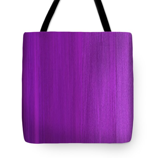 Tote Bag featuring the digital art Andee Design Abstract 8 2018 by Andee Design