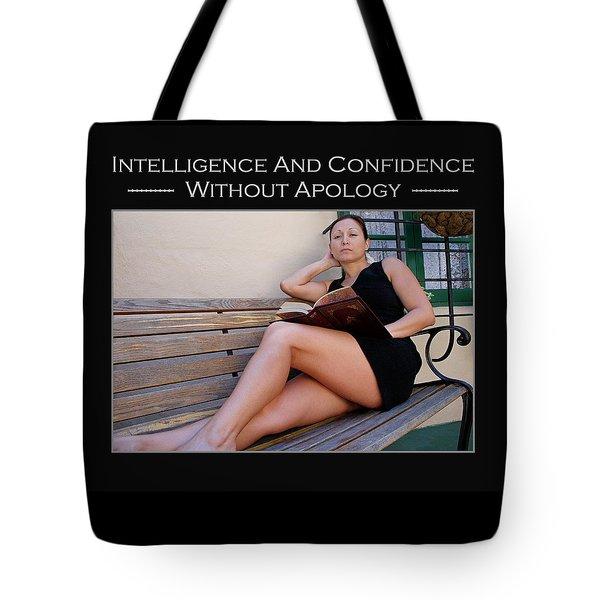 Andria 2-5-268 Tote Bag by David Miller