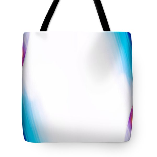 Anesthesia Dreams Tote Bag