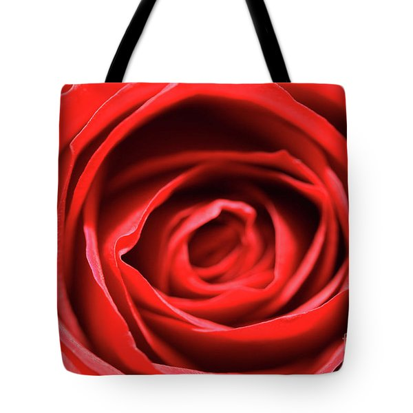 Tote Bag featuring the photograph Anonymously Deliverred by Stephen Mitchell