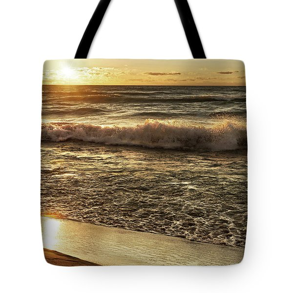 Answer To My Dreams Tote Bag