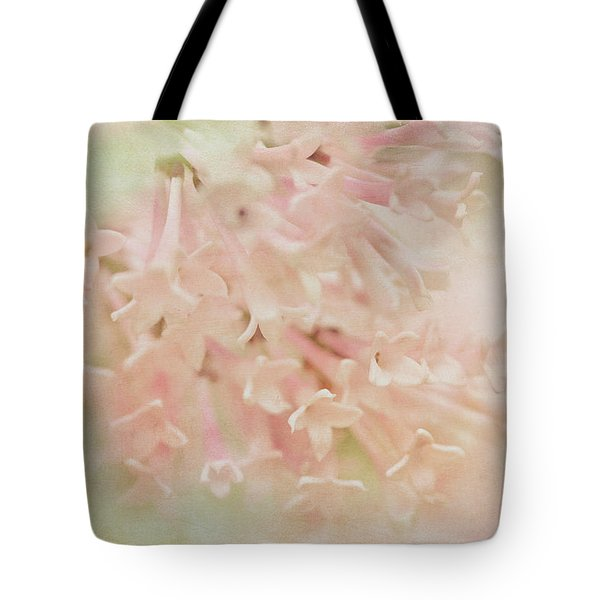 Tote Bag featuring the photograph Anticipation  by Connie Handscomb