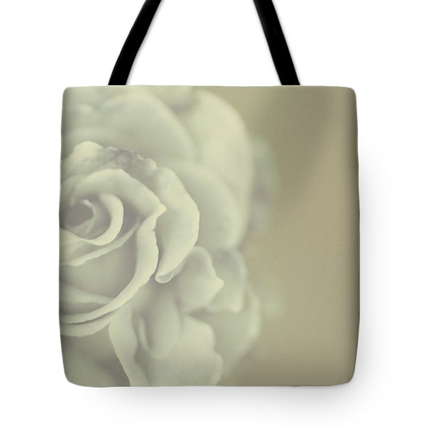 Antiquity Tote Bag