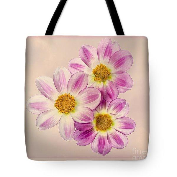 Apopa Sky Tote Bag