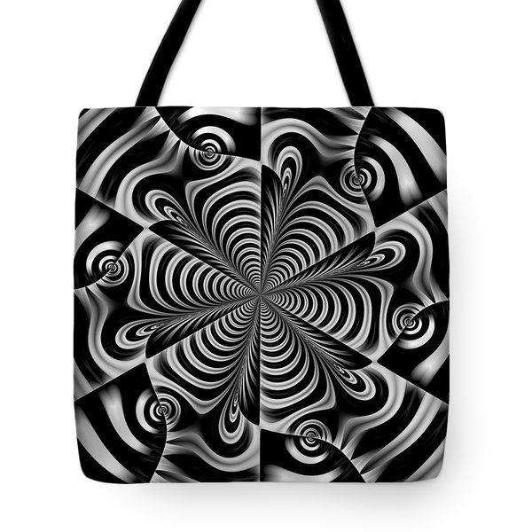 Apprecious Tote Bag