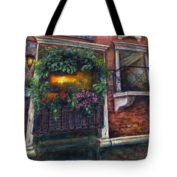 Are You There My Love? Tote Bag