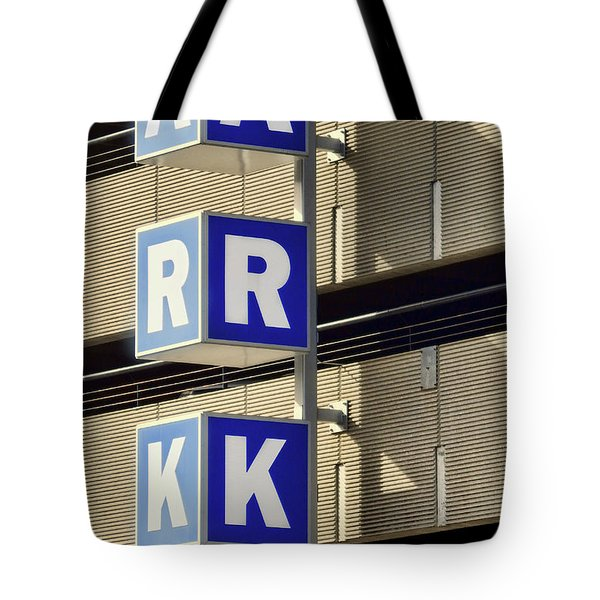 Tote Bag featuring the photograph Ark - This Way by Nikolyn McDonald