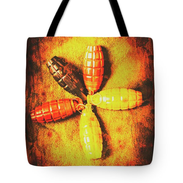 Star Wars Tote Bags (Page #5 of 348) | Fine Art America