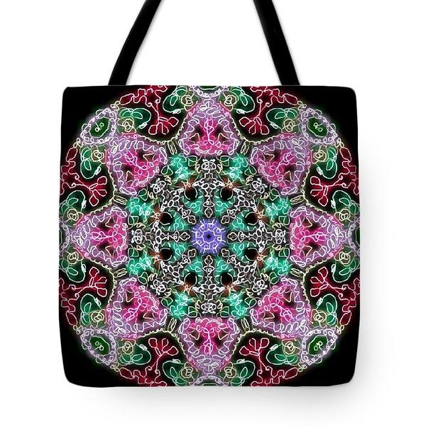 #art #illustration #drawing #draw Tote Bag