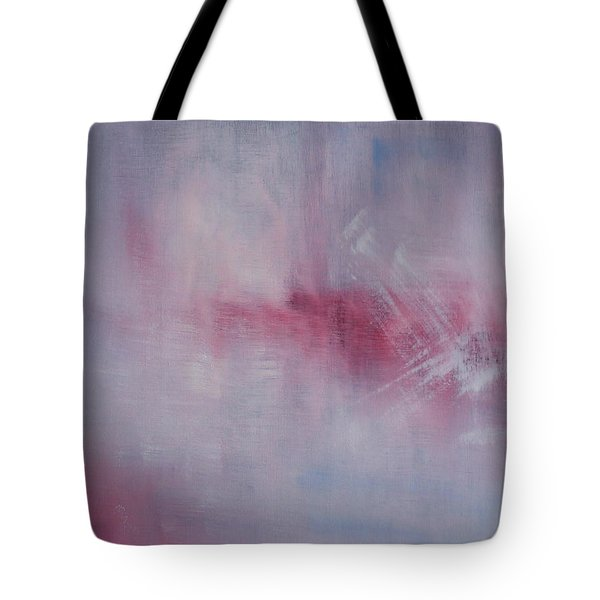 Art Is Not The Truth Tote Bag by Min Zou
