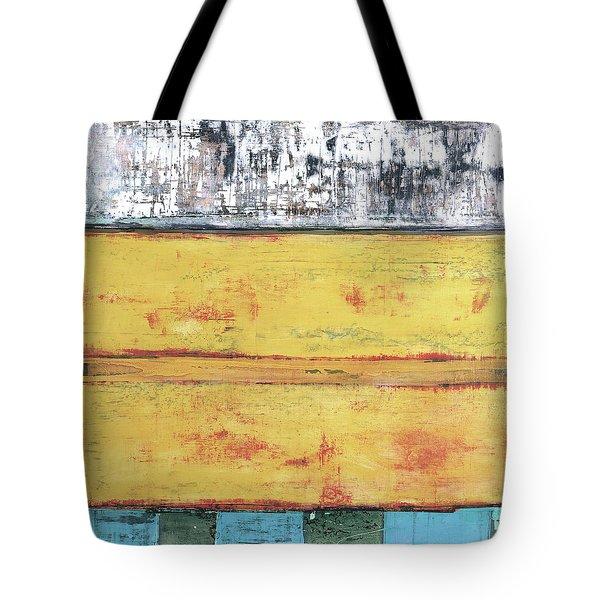 Art Print Abstract 34 Tote Bag