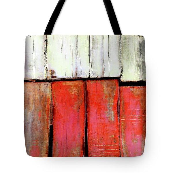 Art Print Abstract 88 Tote Bag