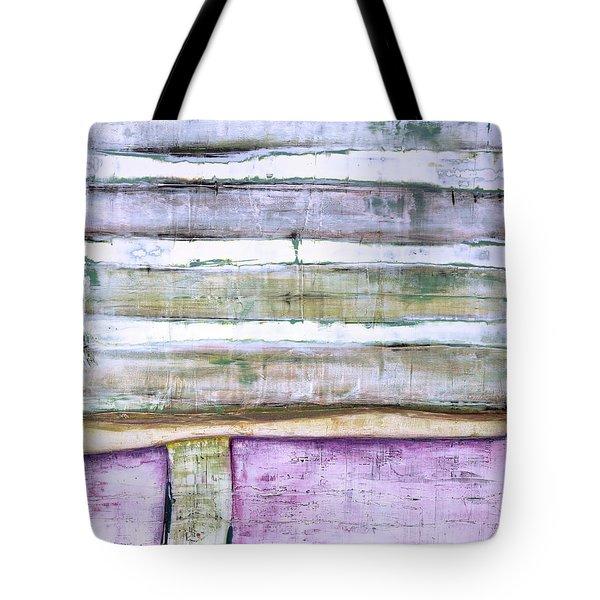 Art Print Abstract 93 Tote Bag